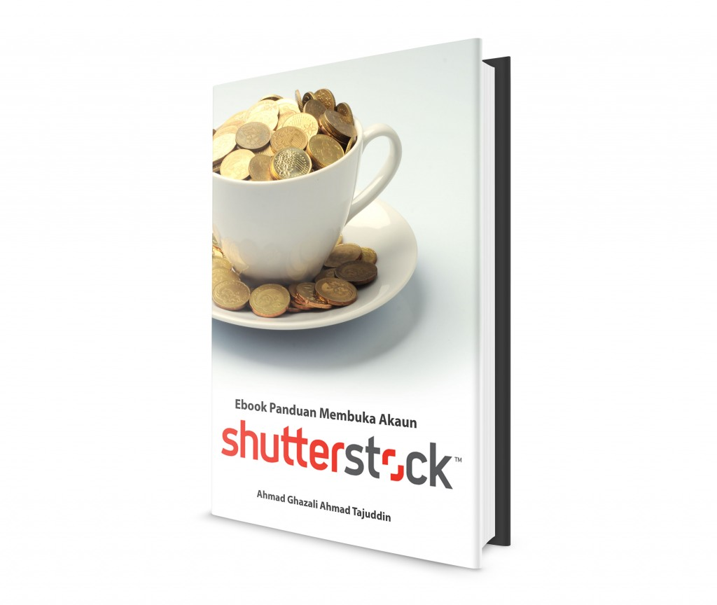 ebook-cover-shutterstock-v1-3000x3000