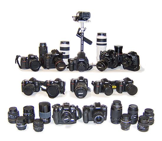 photography_equipment