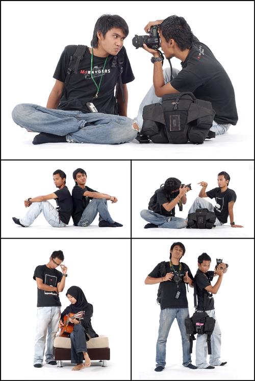 Gezzeg Photography & Design