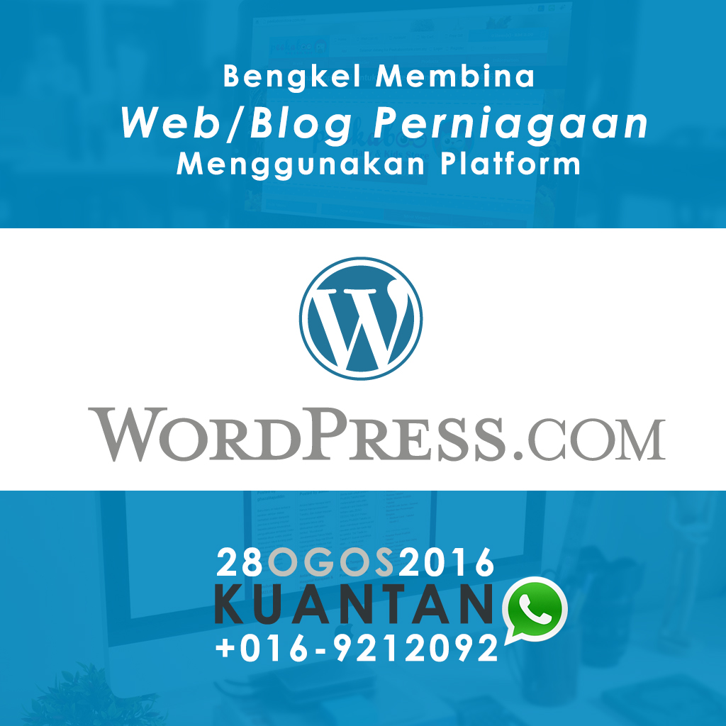 20160812-POSTER-Wordpress-1024x1024