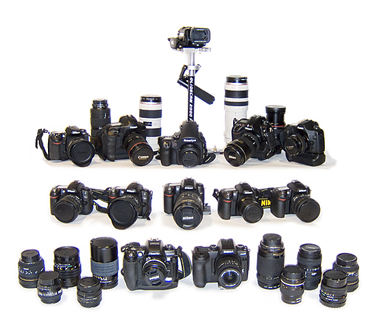photography_equipment